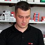 cezary_golebiewski