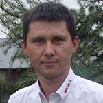 jan_kazimieruk
